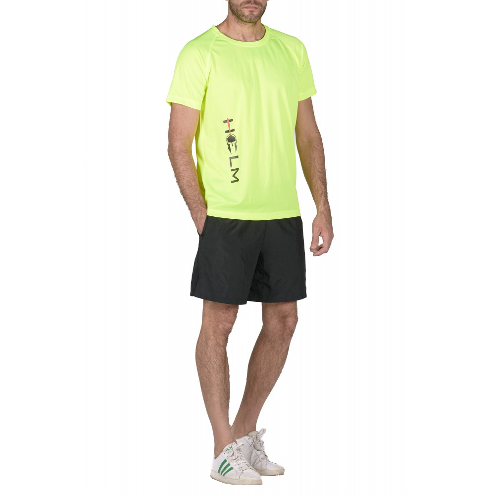 T-shirt Sport Active-Dry...