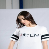 __BE HELM__  #woman #womanstyle #womanstreetstyle #love #behelm #becool #beunique #beyourself #helm #helmstyle #helm_style #helmmode #style #fashion #brand #clothing #lifestyle #amazing